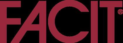 Facit Logo