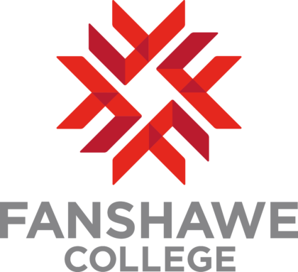 Fanshawe College of Applied Arts and Technology Logo