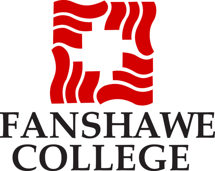Fanshawe College of Applied Arts and Technology Logo old