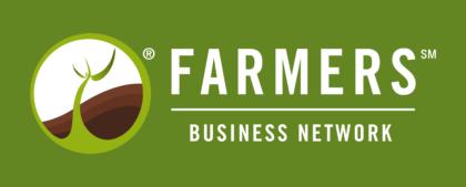 Farmers Busines Network Logo