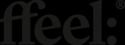 Ffeel Logo