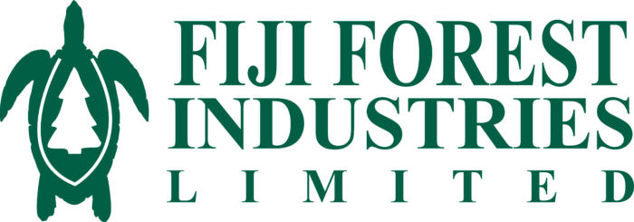 Fiji Forest Industries Logo