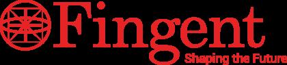 Fingent Corporation Logo
