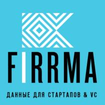 Firrma Logo