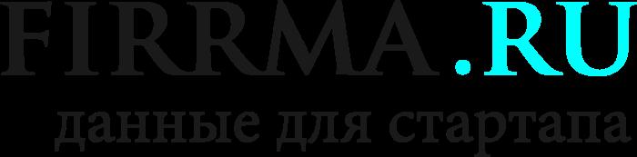Firrma Logo old