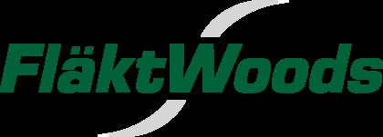FlaktWoods Logo