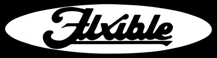 Flxible Logo