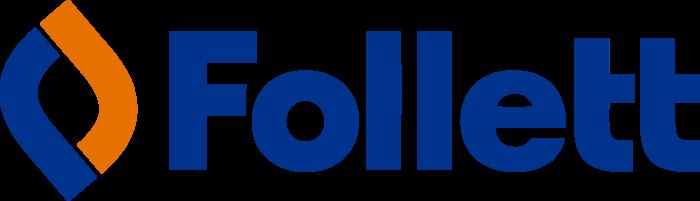 Follett Corporation Logo
