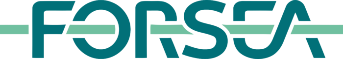 Forsea Logo