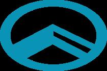 Fuqi Logo