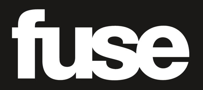 Fuse TV Logo old