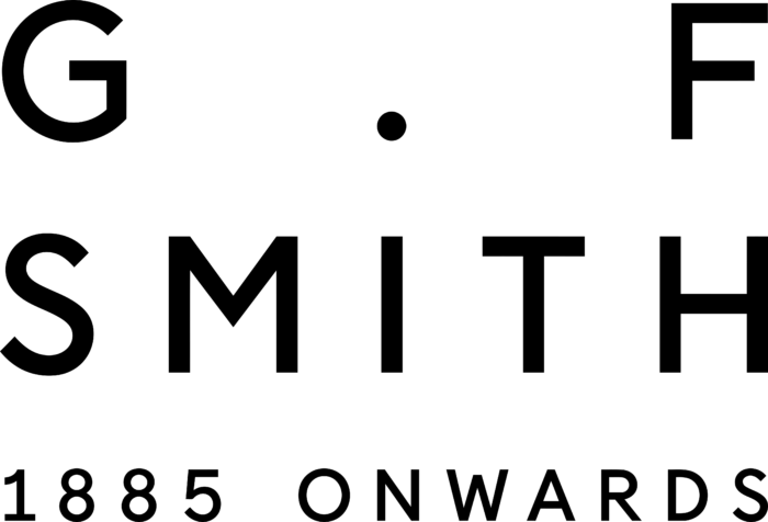 G.F. Smith Logo