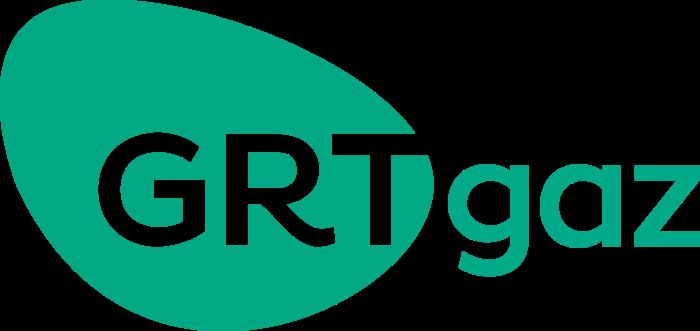 GRFGaz Logo