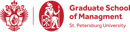 GSOM Logo