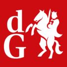 Gelderlander Logo