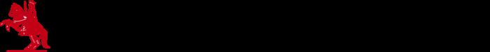 Gelderlander Logo black text
