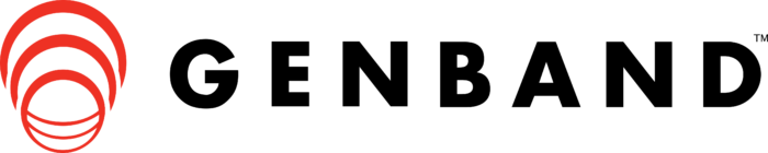 Genband Logo