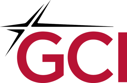 General Communication Inc Logo