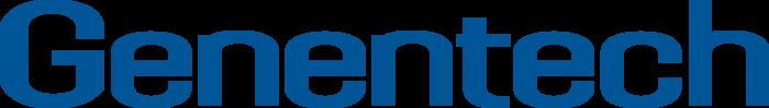 Genetic Engineering Technology Logo