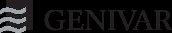 Genivar Logo