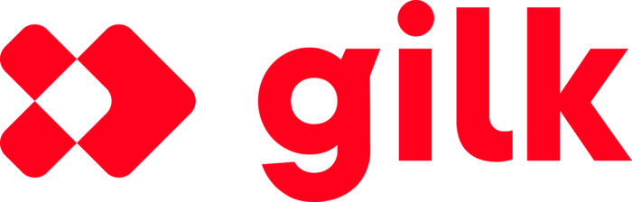 Gilk Logo