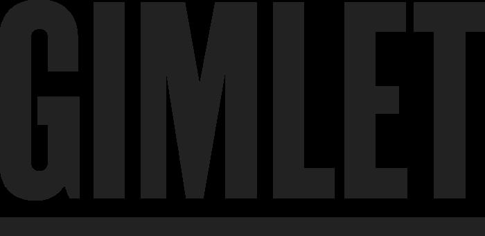 Gimlet Logo