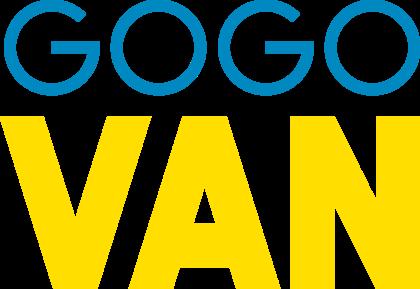 GoGoVan Logo