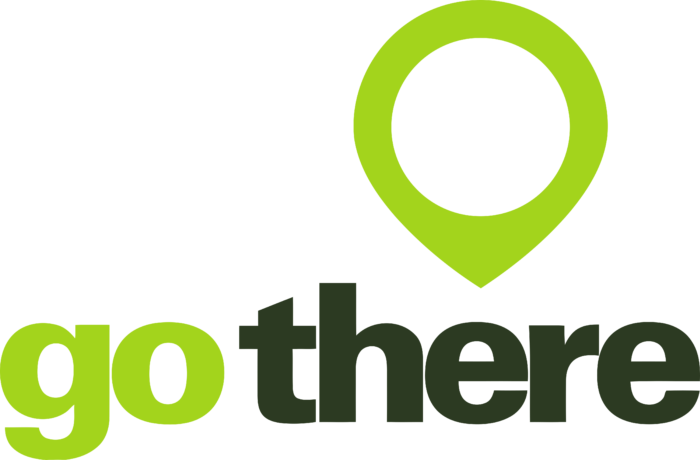 Gothere Logo
