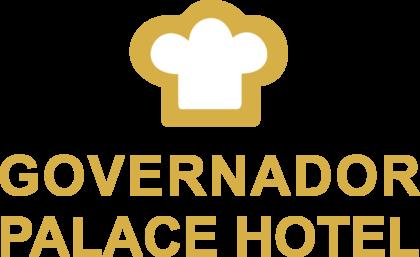 Gph Governador Palace Hotel Logo