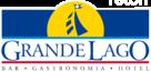 Grande Lago Hotel e Restaurante Ltda Logo