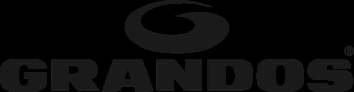 Grandos Logo