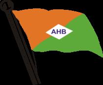 Great Eastern Shipping Logo