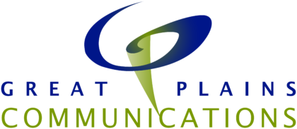 Great Plains Communications Logo