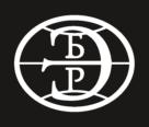 Great Russian Encyclopedia Logo