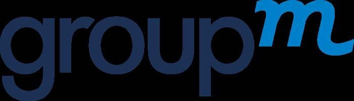 GroupM Logo