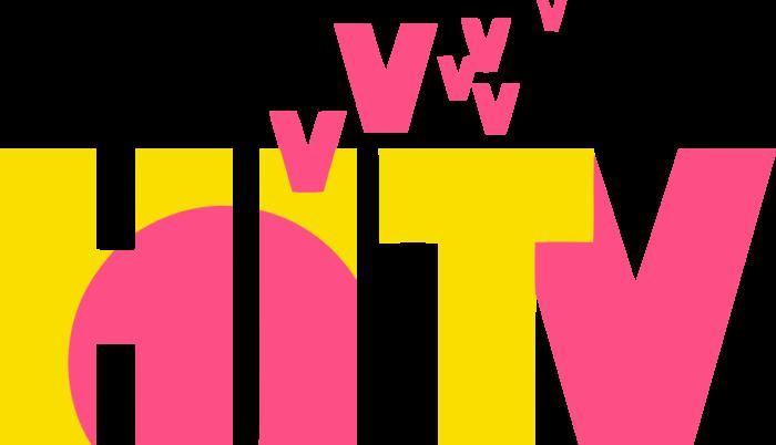 HITV Logo