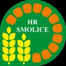 HR Smolice Logo