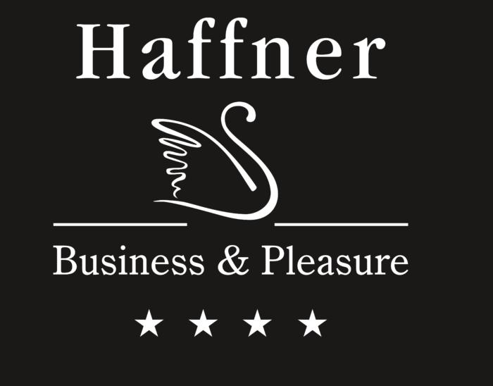 Haffner Hotel Logo