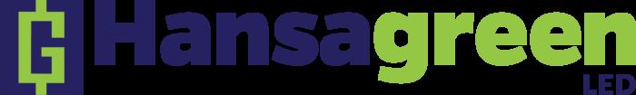 Hansa Green Logo