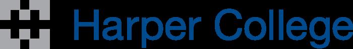 Harper College Logo