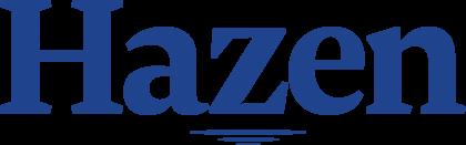 Hazen And Sawyer Logo