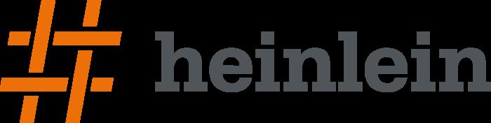 Heinlein Support GmbH Logo
