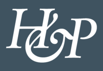 Henley & Partners Logo