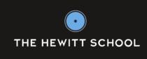 Hewitt School Logo