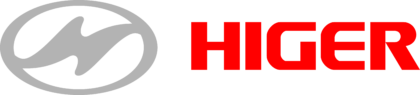 Higer Bus Company Limited Logo