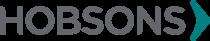 Hobsons, Education Solutions Company Logo