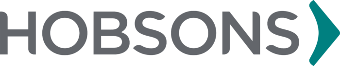Hobsons, Education Solutions Company Logo