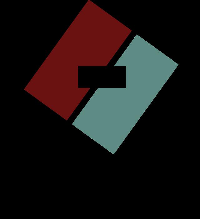 Holyman Logo