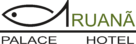 Hotel Aruanã Logo