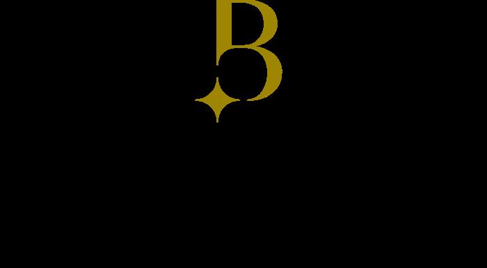 Hotel Barriere Le Fouquet's Logo